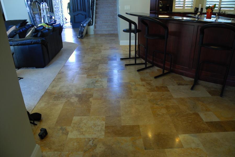 Tile Flooring Tile Flooring Sacramento - Discount tile sacramento