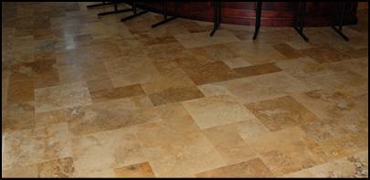 Kitchen Tiles Samples sacramento tile and stone, kitchen counter installation examples