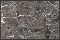 marble material sample